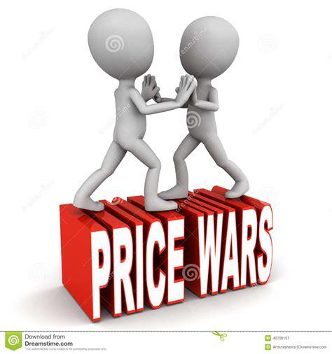price of price stock illustration image 40706107