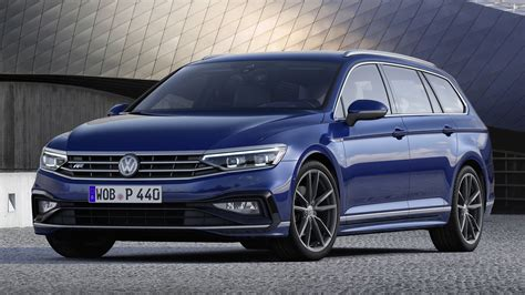 volkswagen passat variant   wallpapers  hd images car pixel