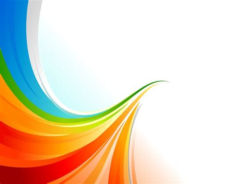 what is the hottest color colors wallpaper colors backgrounds for pc full hd