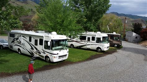 swiftwater rv park 10 photos 1 reviews white bird id