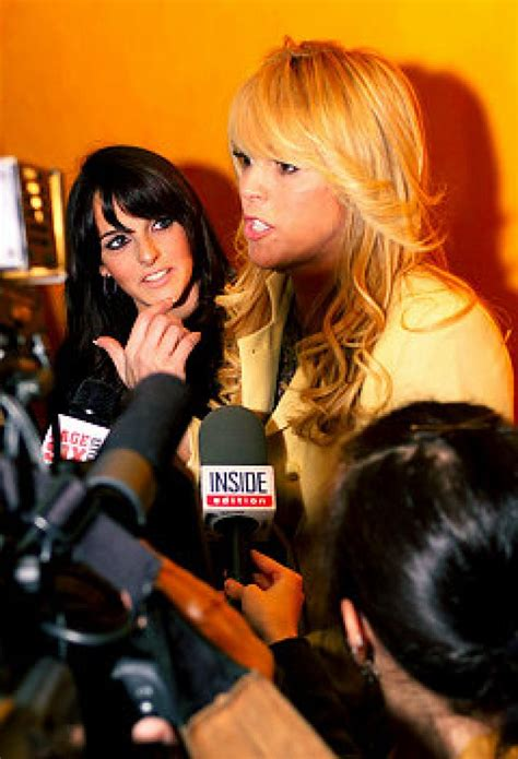 Dina Lohan Own Tv Show Ahead Of Daughters Stint In Rehab by Reality Show Trend Pressure Cookers Ny