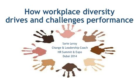 workplace health challenges workplace diversity benefits and challenges