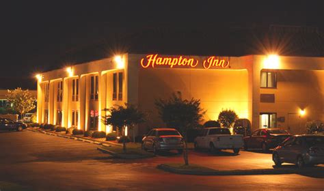 free puppies in hattiesburg ms hton inn hattiesburg ms hotel reviews tripadvisor