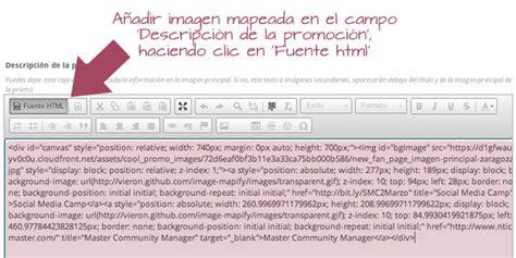 mapear imagenes html c 243 mo mapear una imagen y aprovechar mucho m 225 s la portada