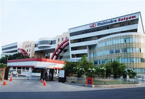tech mahindra bangalore cus images tech mahindra walk in for customer support associate at