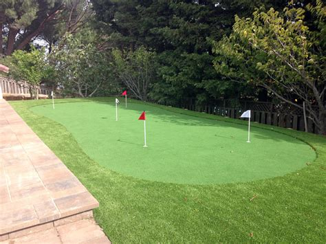 how much do backyard putting greens cost awesome outdoor grass carpet interior home design good