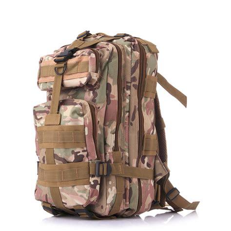 where to buy sling backpacks popular sling backpack buy cheap sling
