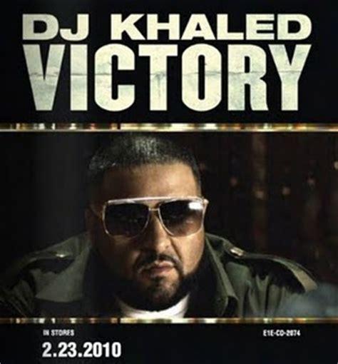 download mp3 dj khaled all i do is win remix dj khaled ft t pain ludacris rick ross snoop dogg