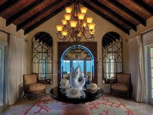 Prince House Turks And Caicos Prince S Turks And Caicos Island Mansion Pursuitist