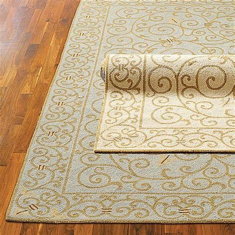 Fleur De Lis Area Rug Houzz Home Design Decorating And Renovation Ideas And Inspiration Kitchen And Bathroom Design