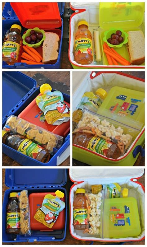 kid friendly picnic appetizers 15 best the picnic images on food ideas picnic ideas and snacks ideas