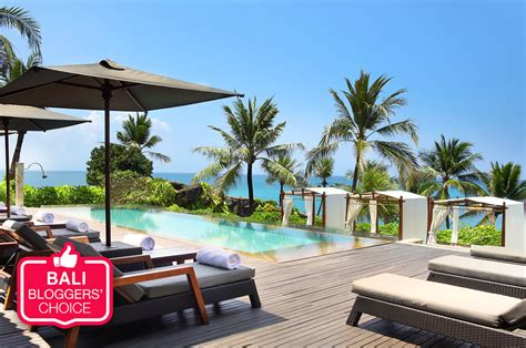 bali 5 hotels and resorts recommended luxury hotels where to stay in nusa dua editor s guide to recommended