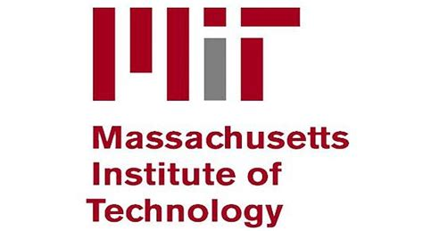Of Massachusetts Mba Healthcare by Free Course On Supply Chain Fundamentals 2018