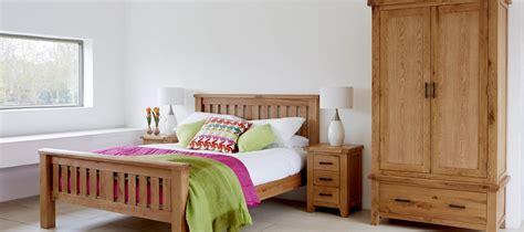 Bedroom Bedroom Furniture Ramsdens Home Interiors Bedroom Furniture Grimsby