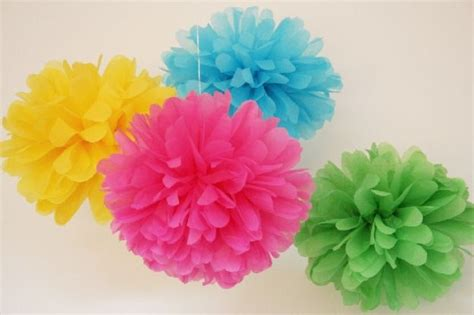 flores en papel seda paso a paso flores de papel de seda c 243 mo hacerlas paso a paso ella hoy