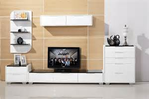 beautiful Designer Wall Units For Living Room #4: 45_1374564190415.jpg