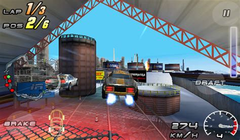 raging thunder 2 apk version free raging thunder 2 free 1 0 16 apk for android