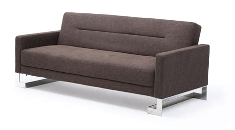 sofa insurance is it worth it fabric upholstered contemporary brown sofa bed white