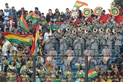 entradas copa entradas bolivia copa am 233 rica 2016 comprar y vender