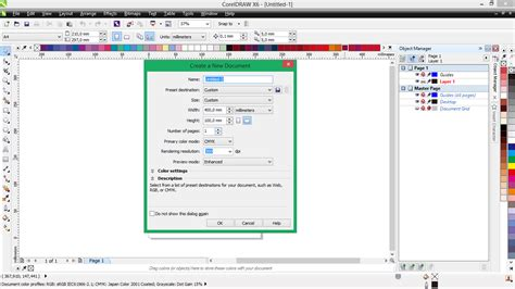 membuat watermark coreldraw membuat logo android di coreldraw d art