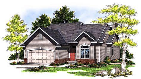 cozy house plans cozy ranch house plan 89444ah architectural designs house plans