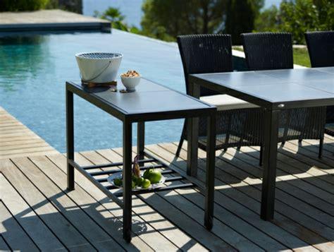 Gartenmöbel Im Winter Draussen Lassen by Moderne Hausbar M 246 Bel 33 Prima Designs Archzine Net