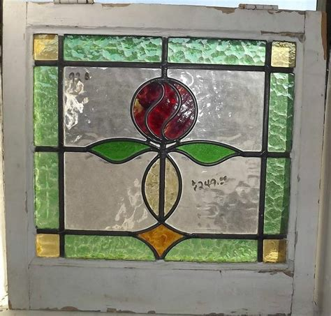 antique stained glass ls 1000 images about stained glass mosaic on pinterest