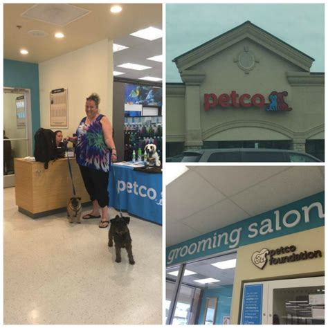 petco grooming petco grooming makes my friend a happy gal petcogrooming mm ad it s free at