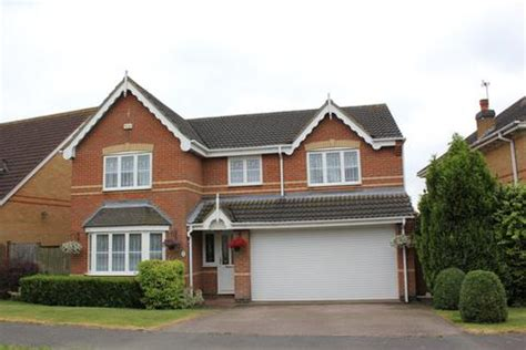 4 bedroom house for sale in leicester search 4 bed houses for sale in leicester forest east onthemarket