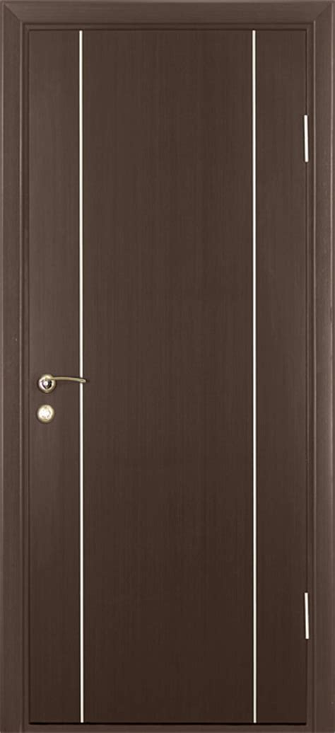 Best Price Interior Doors Best Price Interior Doors Swinging Door Best Price Interior Door Doors Prices Buy Doors Prices