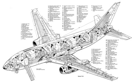 P 51 Mustang Diagram Wiring Diagram And Fuse Box