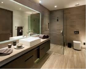 salles de bains et wc avec une 224 l italienne et un