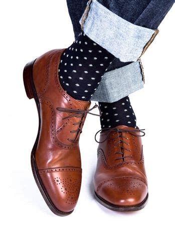 s dress socks blue socks and groomsmen on