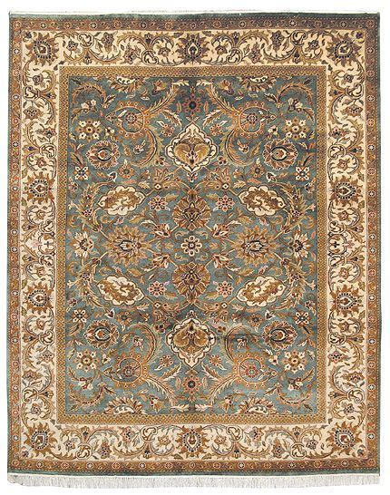 teal and gold rug teal blue and gold rug only rugs