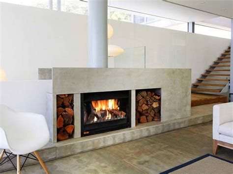 How Do I Start A Gas Fireplace upright sided fireplace search house wood fireplace woods and