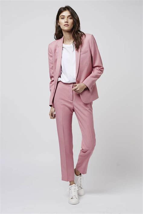 Hoc Premium Black Set Suit best 25 pink suit ideas on light pink