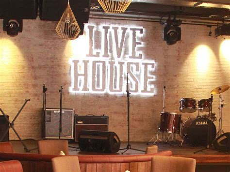 how to reside a house live house nightlife in kl city centre kuala lumpur