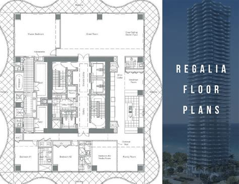 floor plan guide luxury floor plans your guide miami real estate trends