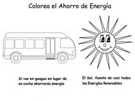 imagenes de ahorro energetico para colorear apexwallpapers com dibujo sobre el ahorro de energia electrica para colorear