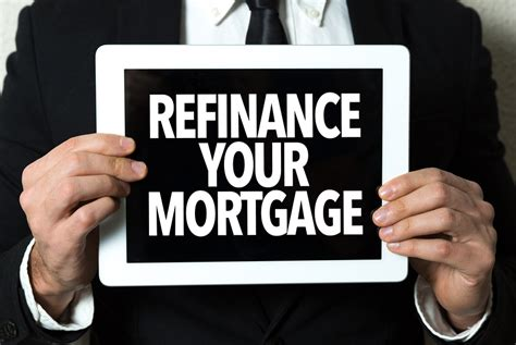 refinancing home equity and why foreclosures are cheap