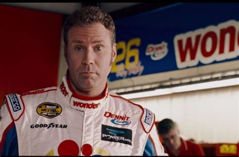 s day song ricky bobby 4 will ferrell that totally need reboots