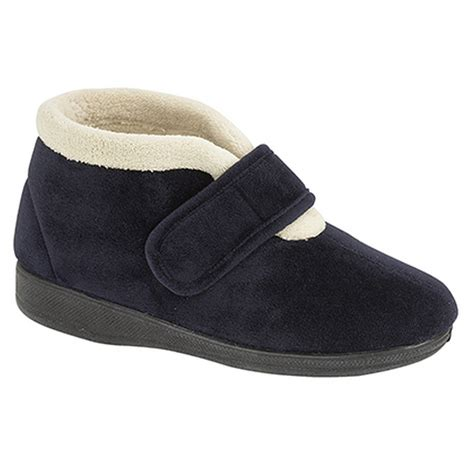 Sleepers Slippers by Sleepers Womens Amelia Bootee Slippers Ebay