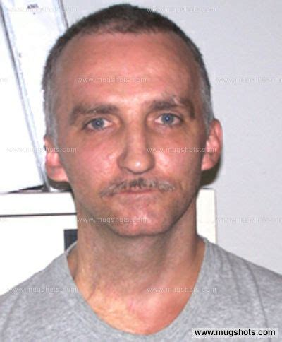 Williamson County Il Arrest Records Terry R Walker Mugshot Terry R Walker Arrest
