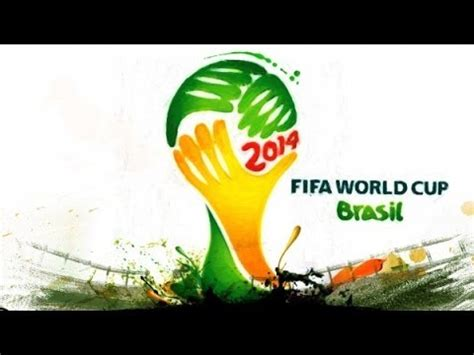 list theme song fifa world cup shakira la la la official brazil 2014 the fifa world