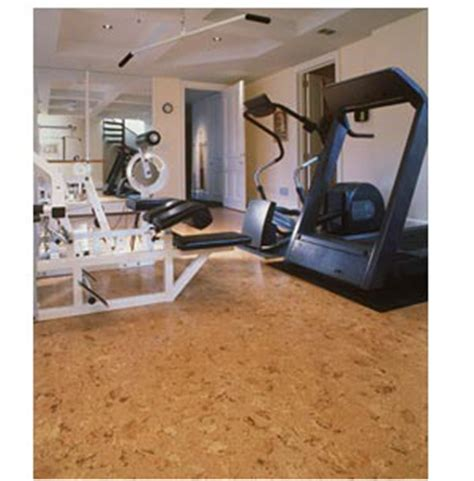exercise room flooring weight room flooring the rubber flooring experts rubber floor mats