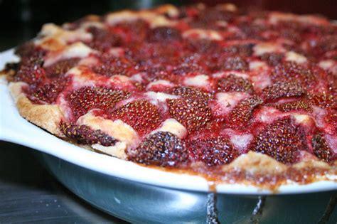strawberry summer cake smitten kitchen auto design tech