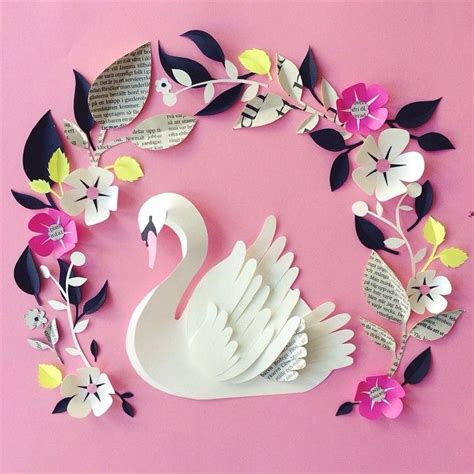 Paper Crafting Websites - 210 best images about paper crafts on
