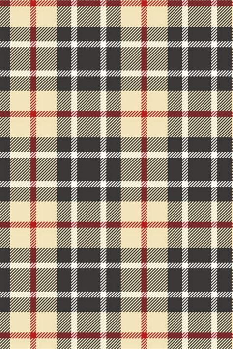 burberry pattern name 19 best burberry images on pinterest burberry prorsum