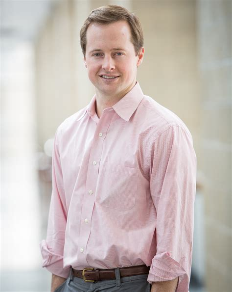 Dartmouth Mba Profile by Tuck School Of Business Tuck Mba Alumni Story Duncan