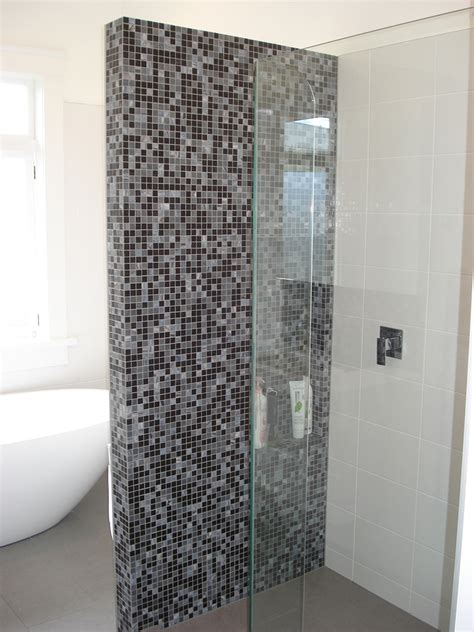 bathroom feature tiles ideas book of bathroom feature tiles ideas in south africa by